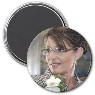 Sarah Palin Photo Magnets