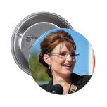 Sarah Palin Pins