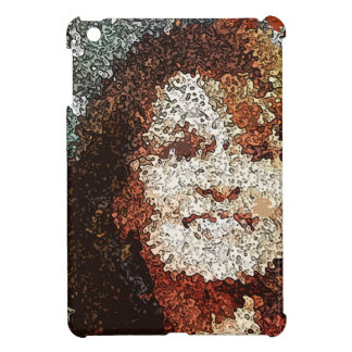 Sarah Palin Pop Art iPad Mini Case