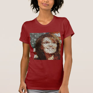 Sarah Palin Pop Art T-Shirt