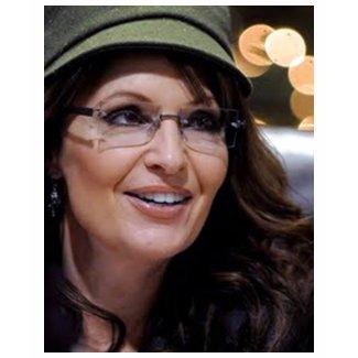 Sarah Palin Shirt shirt