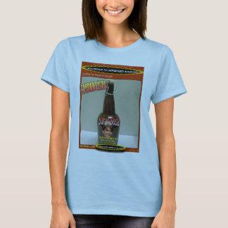 Sarah Soda T-Shirt