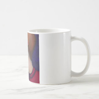 Sarah The Gatsby Girl Mug