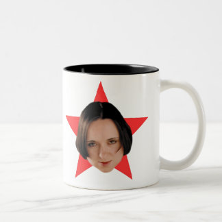 Sarah's Mug (Can I Buy a Vowell?)
