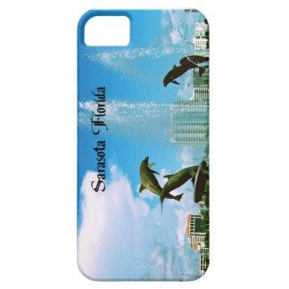 Sarasota Florida iPhone 5 Cover