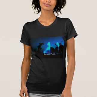 Sarasota Florida Tshirt