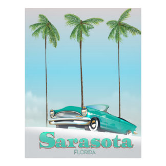 Sarasota
