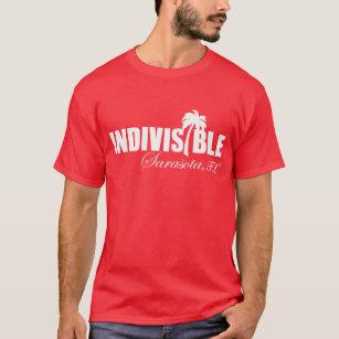 eda86f493 Sarasota Florida T-Shirts - T-Shirt Design   Printing
