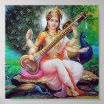 saraswati impresiones