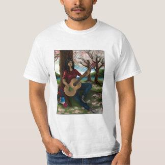 Saraswati neo camisas