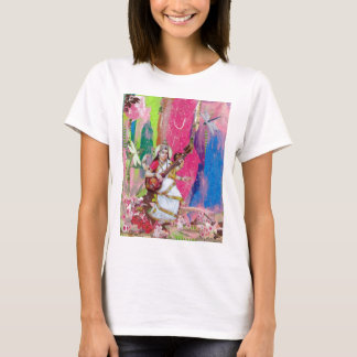 Saraswati T-Shirt