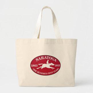 Saratoga 150 large tote bag
