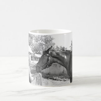 Saratoga 150 listo taza de café
