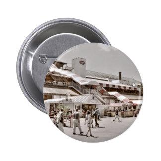 Saratoga 1864 button