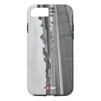 Saratoga 1864 iPhone 8/7 case