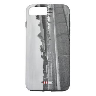 Saratoga 1864 iPhone 8 plus/7 plus case
