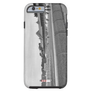 Saratoga 1864 tough iPhone 6 case
