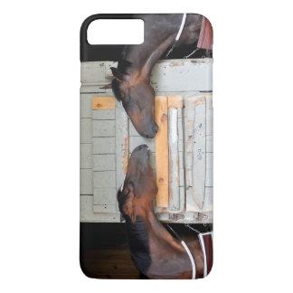 Saratoga Love iPhone 8 Plus/7 Plus Case