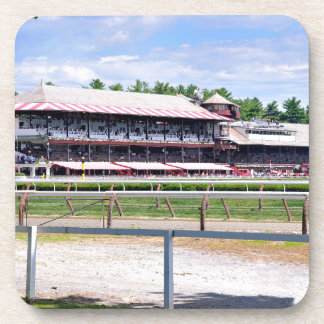 Saratoga Race Course and Clare Court Coaster
