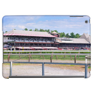 Saratoga Race Course and Clare Court iPad Air Cases