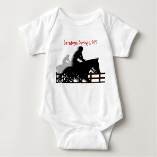 Saratoga Springs Baby Bodysuit