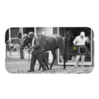 Saratoga Stables Galaxy S5 Cover