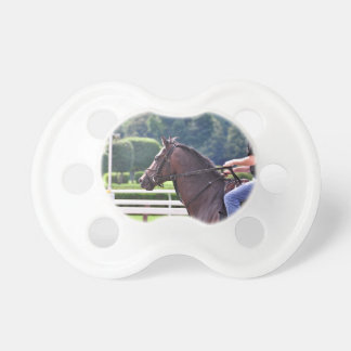 Saratoga Workouts Since 1863 Pacifiers