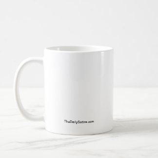 Sarcasm Comeback Mug