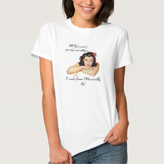 Sarcasm, Wine and Everything Fine! Shirt