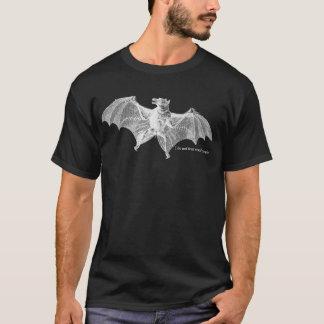 Sarcastic Bat T-Shirt