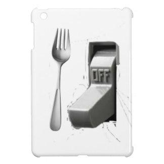 Sarcastic Humor Case For The iPad Mini