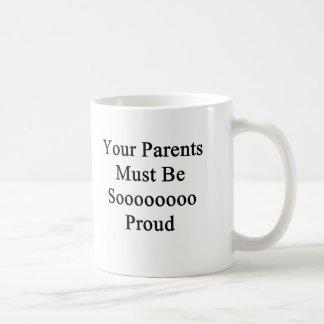 sarcastic insult  joke classic white coffee mug
