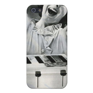 Sarcastic iPhone 4 Case