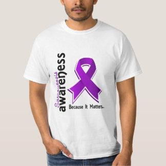 Sarcoidosis Awareness 5 T-Shirt
