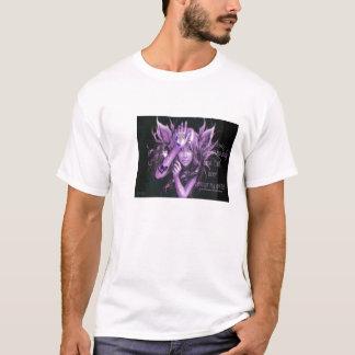 Sarcoidosis Fairy Shirt