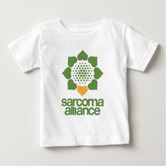 Sarcoma Alliance Tshirt