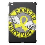 Sarcoma del superviviente 14