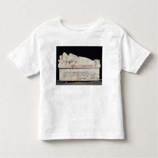 Sarcophagus, Etruscan Toddler T-shirt