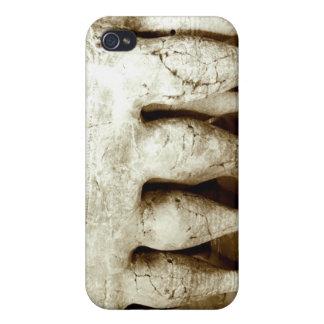 Sarcophagus iPhone 4/4S Case