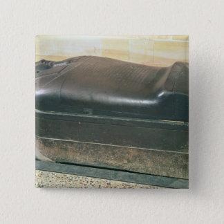 Sarcophagus of Eshmunazar, King of Sidon Button