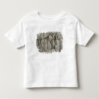 Sarcophagus of the Muses Toddler T-shirt