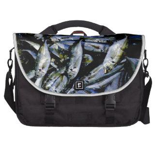 Sardines Bag For Laptop