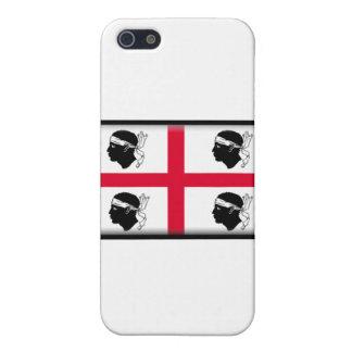 Sardinia-Italy Phone Case Template