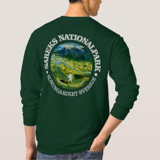 Sareks Nationalpark T-Shirt