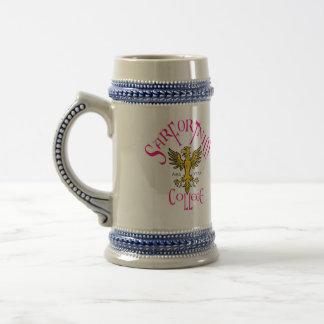 Sarfortnim College 1, coffee mug
