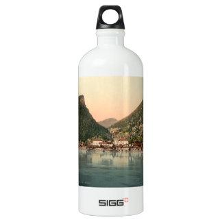 Sarmingstein Austria Botella De Agua