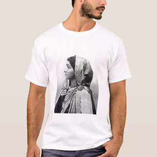 Sarojini Naidu T-Shirt