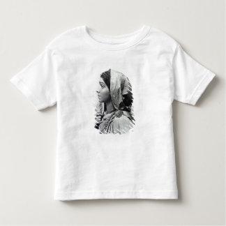 Sarojini Naidu Toddler T-shirt