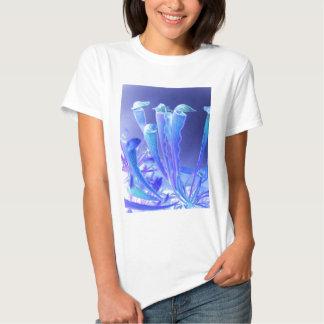 sarracenia blues T-Shirt