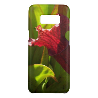 Sarracenia Case-Mate Samsung Galaxy S8 Case